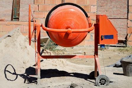 21887504_xxl_betonmischmaschine_123_web