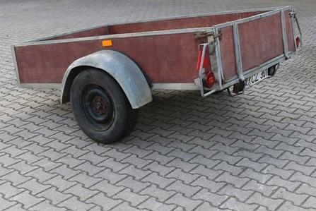 IMG_6996-Kopie_anhaenger-einachsig_web